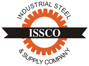 Industrial Steel & Supply Co.